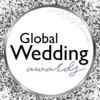 UK Wedding Transport Hire Award 2020