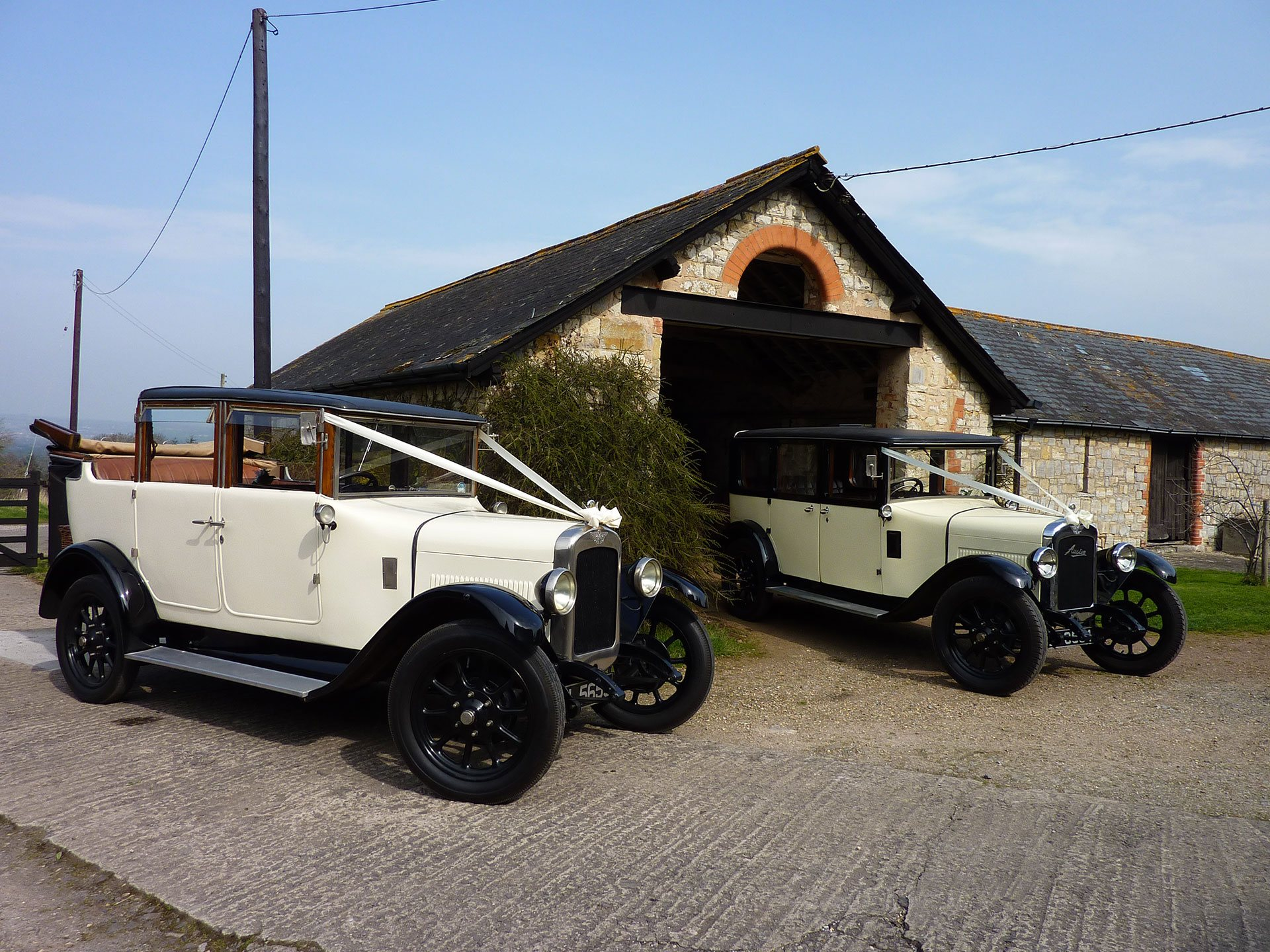 Wedding Cars for Hire Somerset Wedding Car hire Taunton Bridgwater