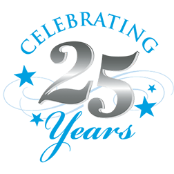Celebrating-25-years-in-business