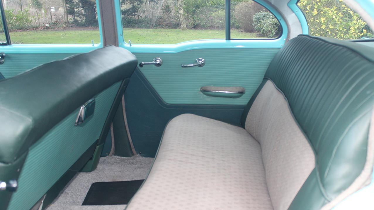 Buick Riviera Special