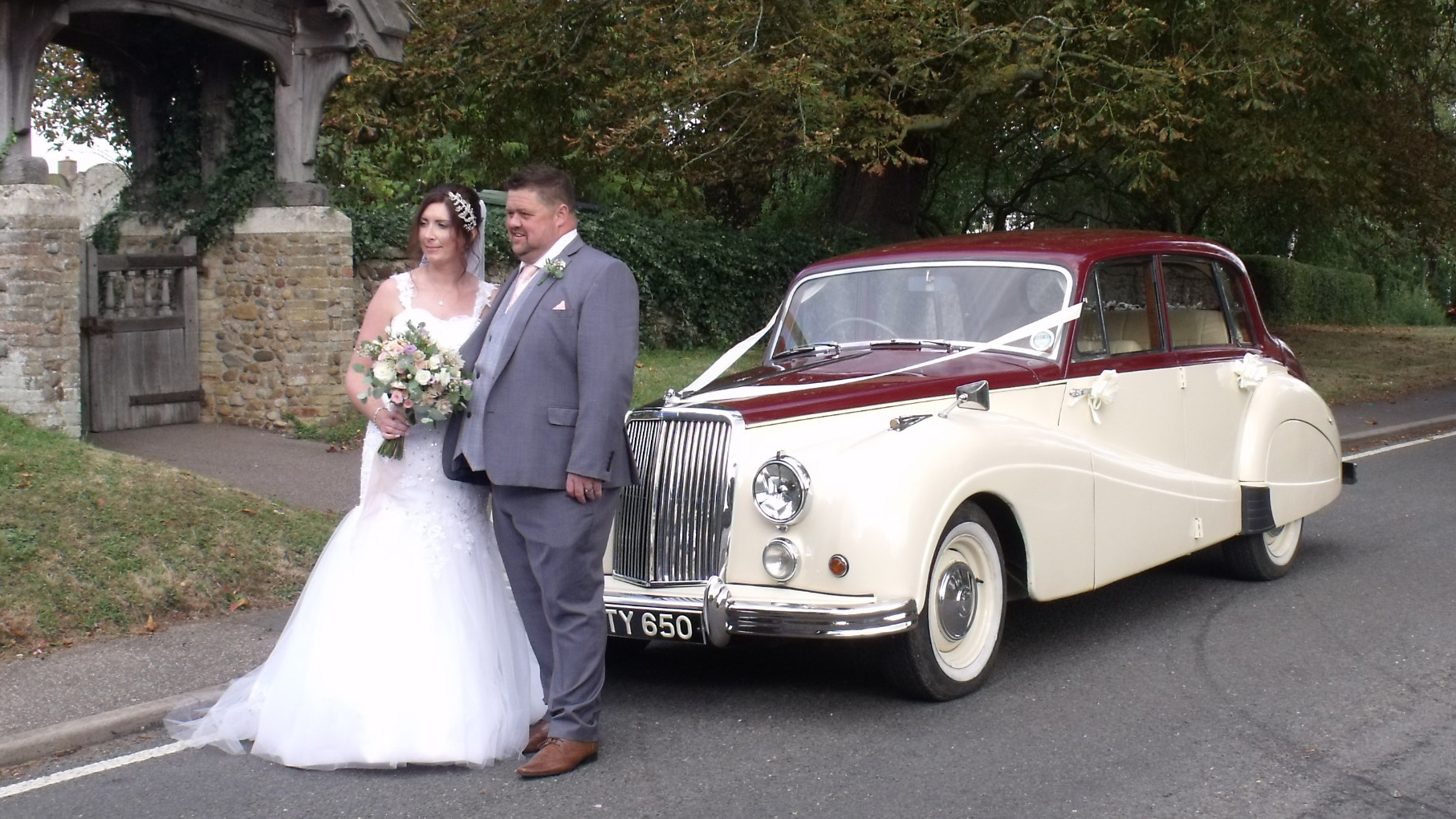 Armstrong-Siddeley Sapphire 346
