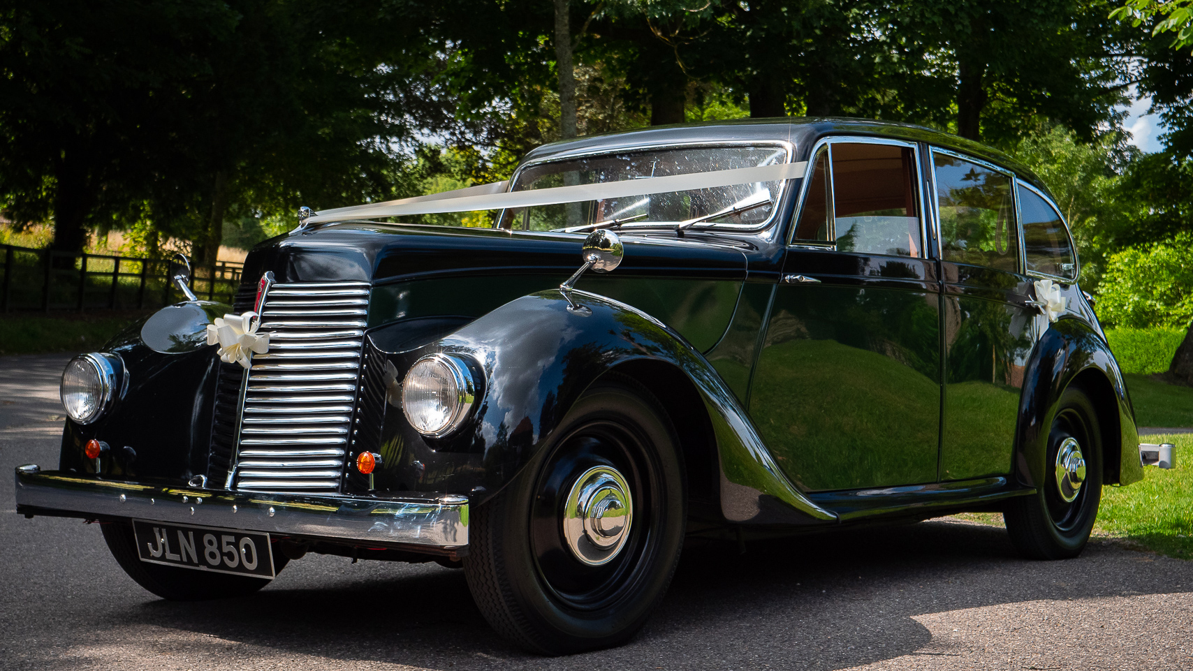 Armstrong-Siddeley Lancaster
