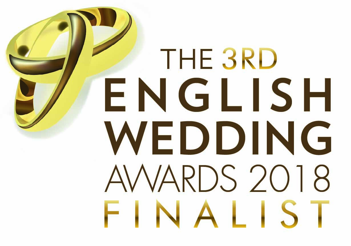 UK Wedding Transport Hire Award