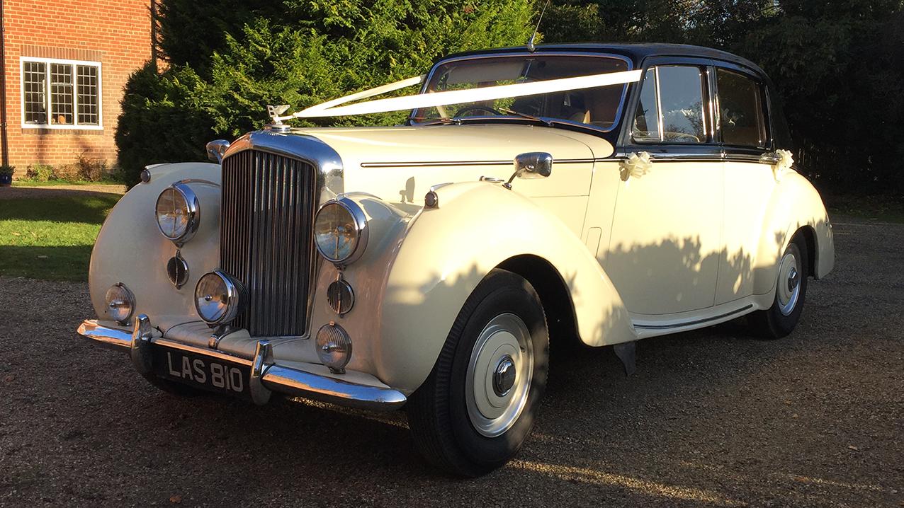 bentley-wedding-car-hire-portsmouth