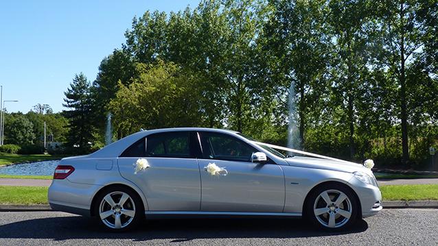 Car Hire Fareham Hampshire