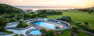 Picture of Woolacombe Bay Hotel, Northern Coastal Wedding venues Devon