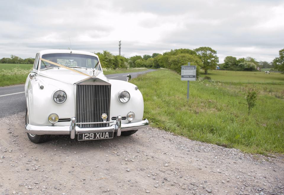 Classic-Rolls-Royce-Wedding-Car-Sussex