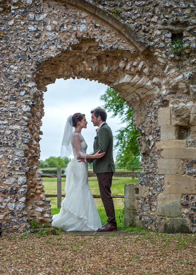 ben-wetherall-photography-bride-groom