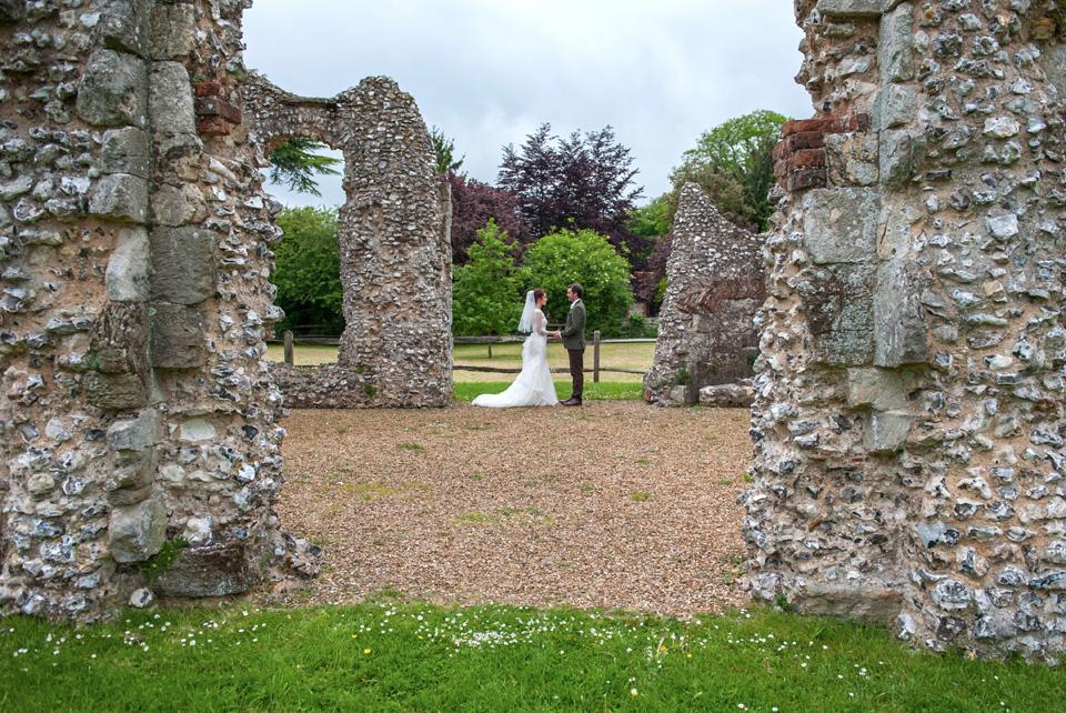 bride-groom-upwaltham-barns-wedding-venue-west-sussex