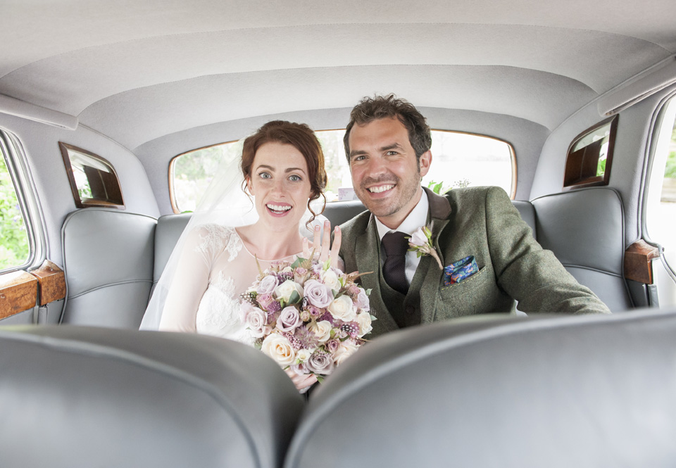 bride-groom-wedding-car-hire-rolls-royce