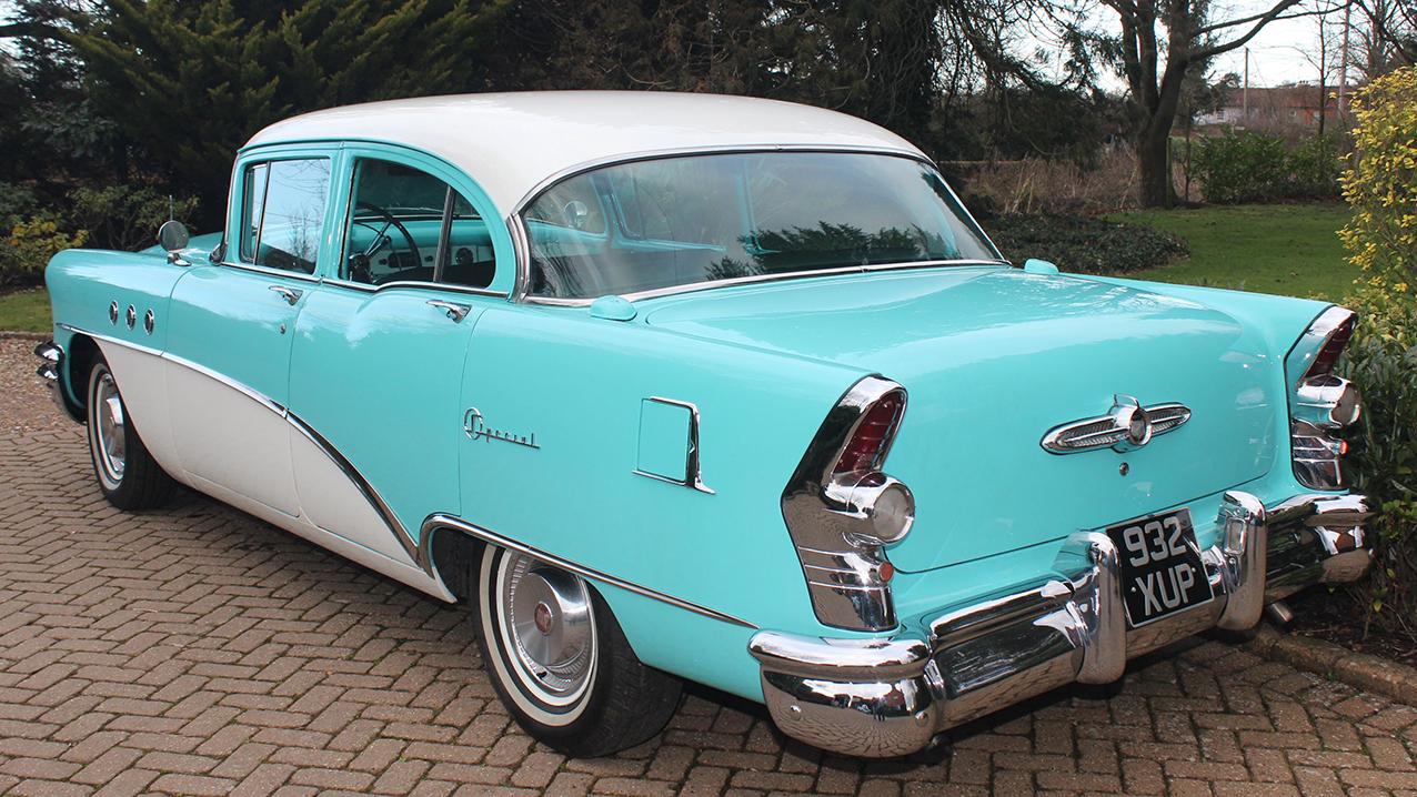 classic-american-buick-wedding-cars-surrey