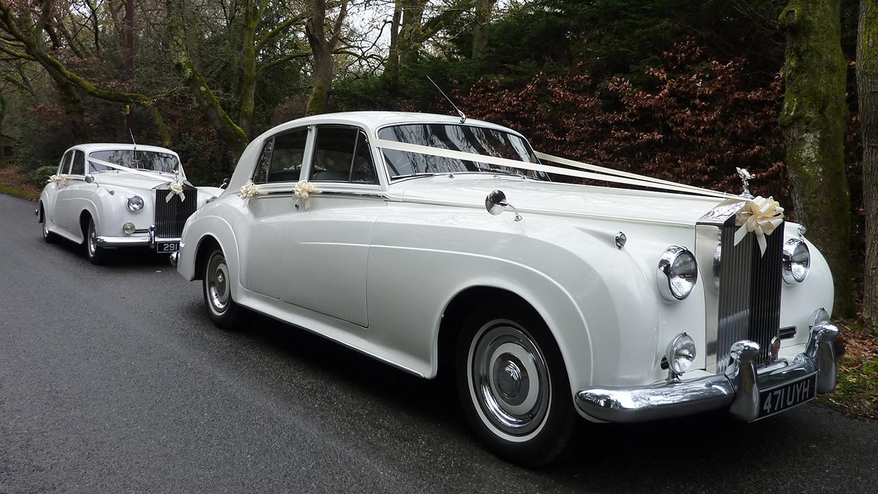 Rolls Royce Wedding Car Hire Book Rolls Royce Wedding Car