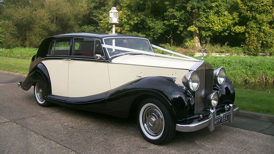 Rolls Royce For Hire >> classic-wedding-car-hire-middlesex - Premier Carriage