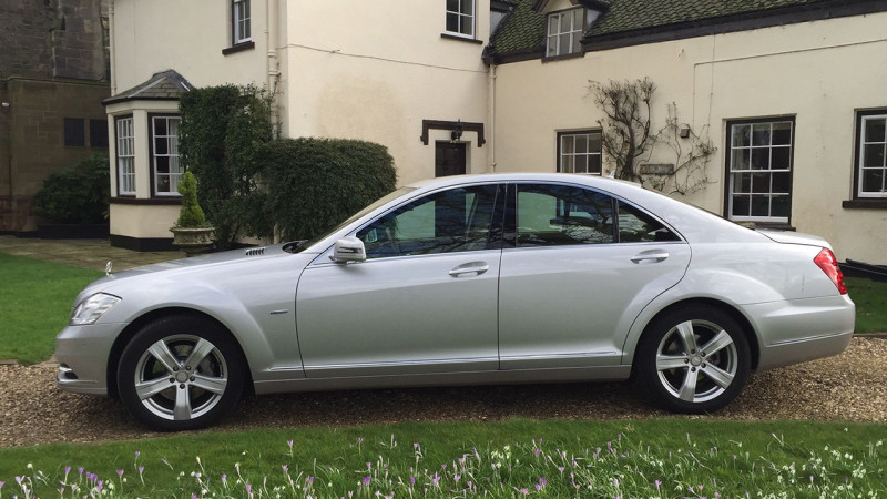 Cheapest Car Hire Leicester Uk