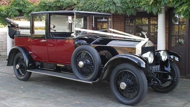 Car Hire Rochester Kent