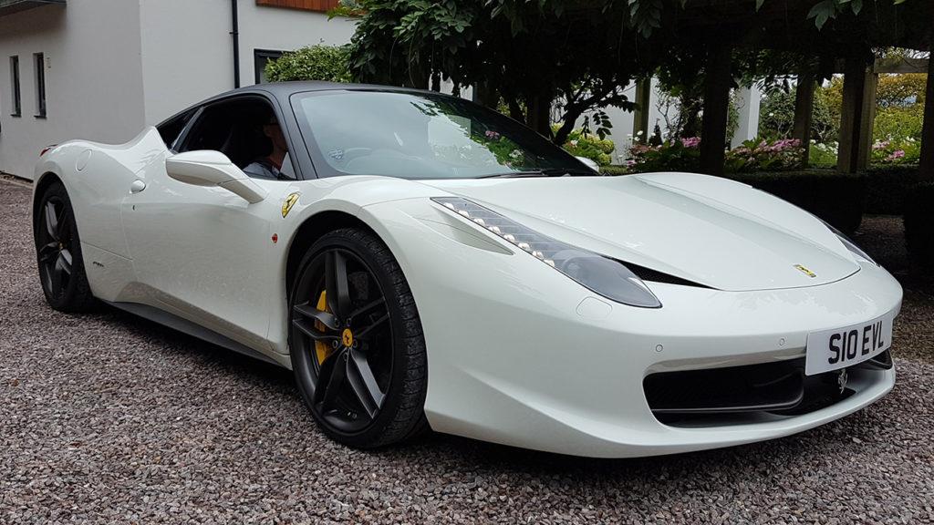 "Image result for rental ferrari car"""