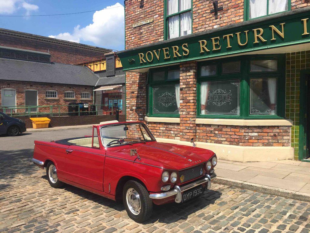 Classic-Triumph-Coronation-Street-Rovers-Return-Pub